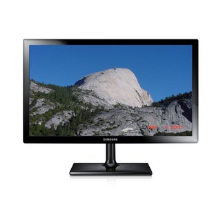 Samsung T22C350ND 22-inch 1080p 60Hz LED HD Monitor(Refurbished)