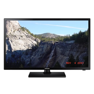 Samsung LT24D310 24-inch 1080p 60Hz LED HDTV (Refurbished)