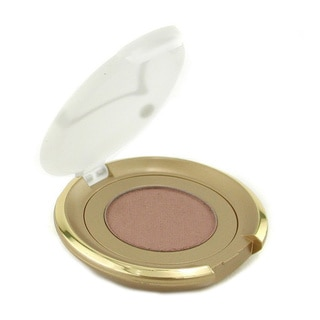 Jane Iredale Purepressed Cappuccino Eye Shadow