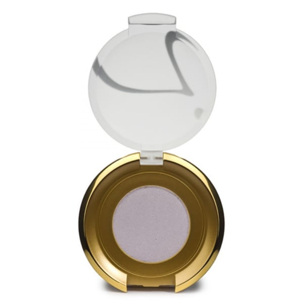 Jane Iredale Purepressed Platinum Eye Shadow