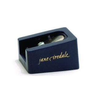 Jane Iredale Pencil Sharpener