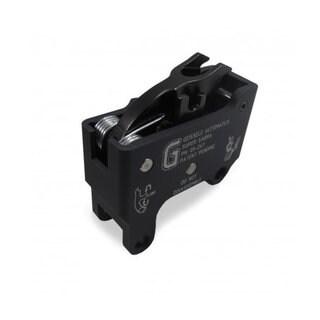 Geissele Super Sabra Generation 2 Trigger Pack (IWI Tavor)