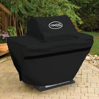 Vermont Castings 4 Burner Grill Cover