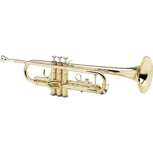 Blessing BTR-1460 Student Bb Trumpet