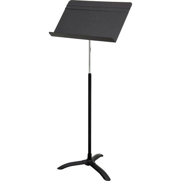 Manhasset #48C Concertino Symphony Music Stand