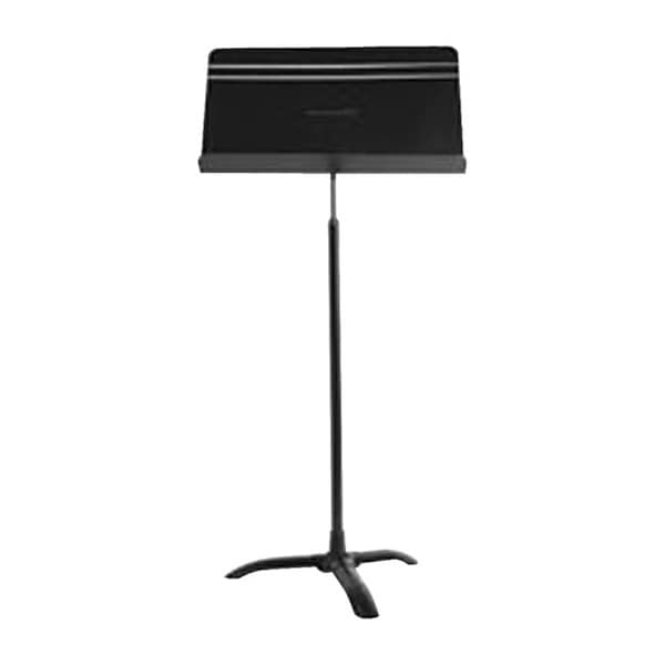 Manhasset #52C Voyager Concertino Short Shaft Music Stand