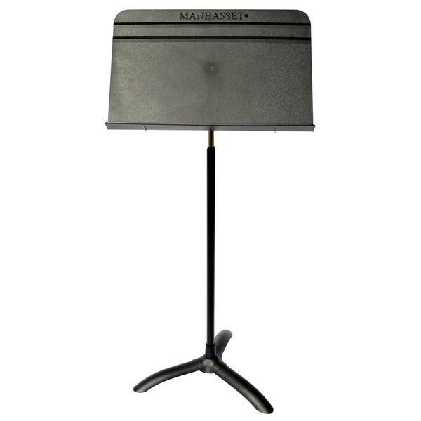 Manhasset #M50 Orchestral Single Music Stand