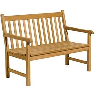 Oxford Garden Classic 48-inch Bench