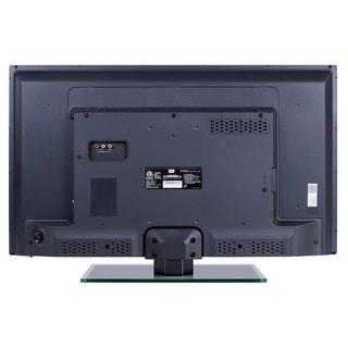 """TCL 32S3700 32"""" 720p LED-LCD TV"""