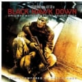 Various - Black Hawk Down (OST)
