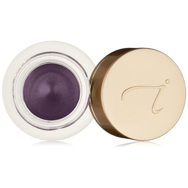 Jane Iredale Jelly Jar Purple Gel Eyeliner