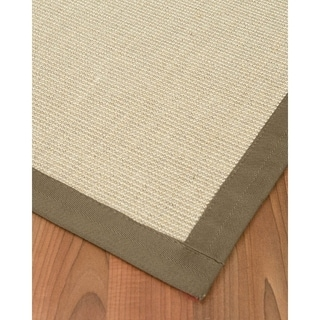 Natural Area Rugs Handcrafted Kinsley Sisal Rug (9' x 12')