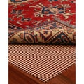 Natural Area Rugs Contemporary Eco Non-slip Rug Pad (5' x 8')