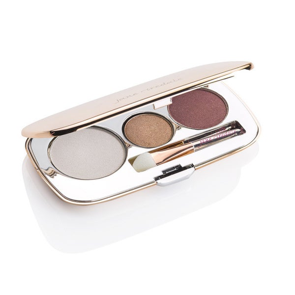 Jane Iredale Celebrate Eye Shadow Trio