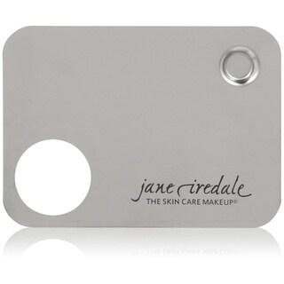 Jane Iredale .3-ounce Metal Palette