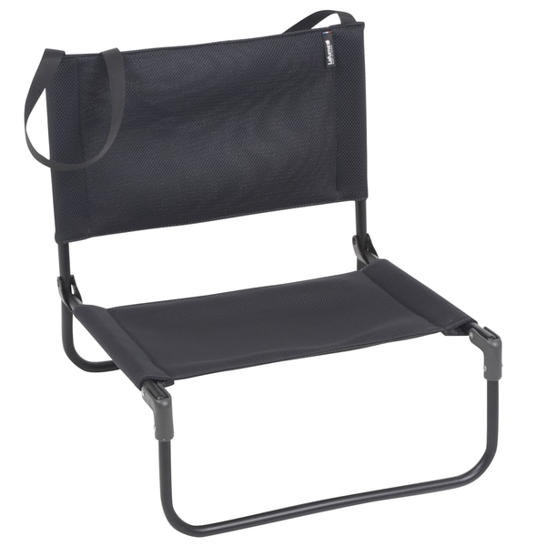 AirShell CB Steel Folding Chair (Set of 6)