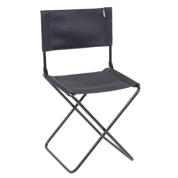 AirShell CNO Folding Chair (Set of 6)