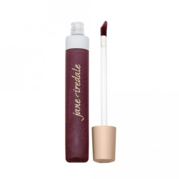 Jane Iredale Black Cherry Lip Gloss