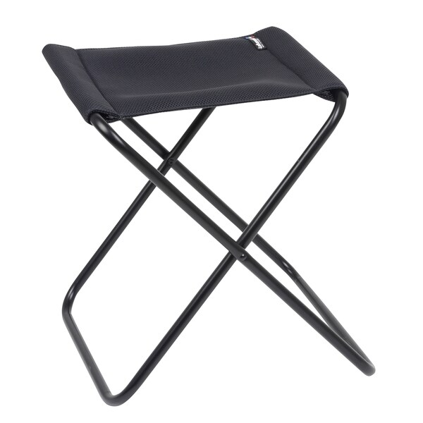 Lafuma Airshell Folding Stool (Set of 6)