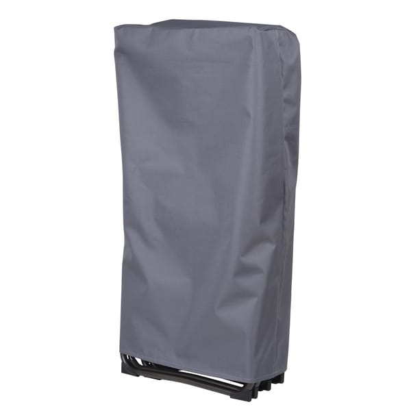 Lafuma Storage Bag for Anytime Chairs