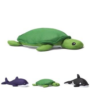 BeanSack Big Joe Small Kids Floating Pool Pet