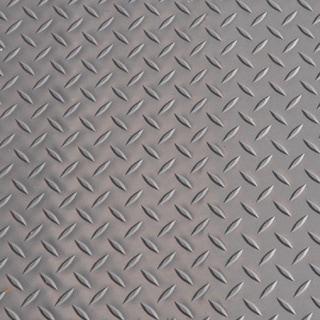 NewAge Products 10-foot x 22-foot Grey VersaRoll PVC Flooring