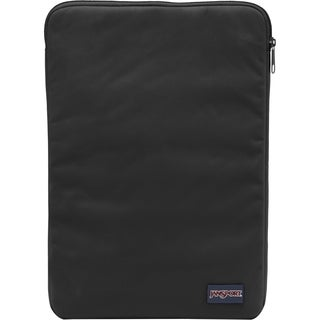 """Jansport Carrying Case (Sleeve) for 15"""" Notebook - Navy"""