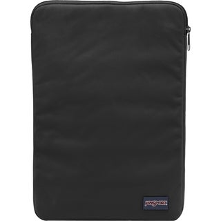"""Jansport Carrying Case (Sleeve) for 15"""" Notebook - Purple"""