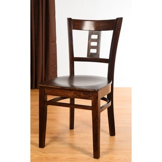 Cinema Dining Chairs (Set of 2)