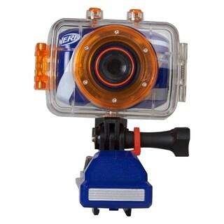 "Nerf Digital Camcorder - 1.8"" - HD"