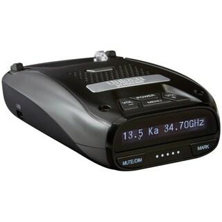 Uniden LRD950 Radar Detector