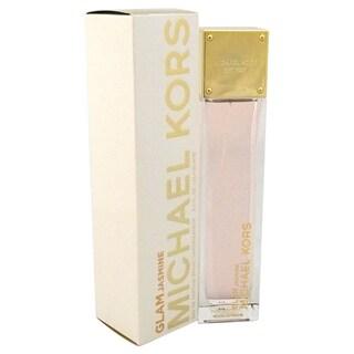 Michael Kors Glam Jasmine Women's 3.4-ounce Eau de Parfum Spray