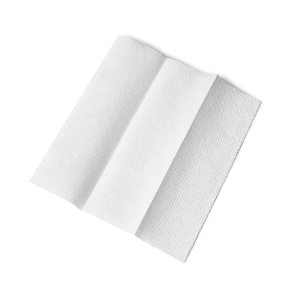 Medline Multi-Fold Standard Paper Towels (Pack of 4,000)