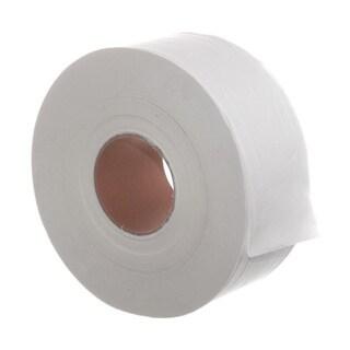 Medline Jumbo 2-ply Toilet Paper (Case of 8)