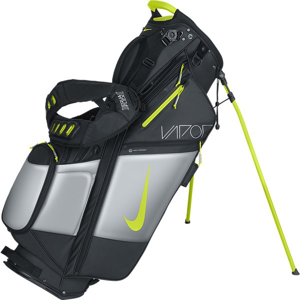 Nike Air Hybrid Golf Carry Bag