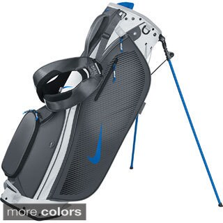 Nike Sport Lite Golf Carry Bag