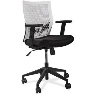 Lorell Flex Back Task Chair