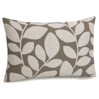 Pillow Covers Throw Pillows - Overstock Shopping - Decorative & Accent Pillows.