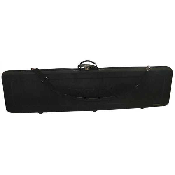 Portable Locking Shot Gun Case