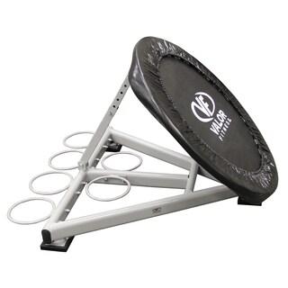 Valor Fitness RX-RT Medicine Ball Rebound Trampoline