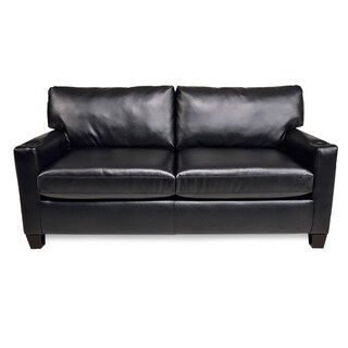 Sofab Brofa Small Scale Sofa