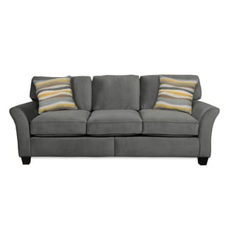Sofab Muse Thunder Sofa
