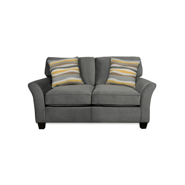 Sofab Muse Thunder Love Seat