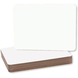 Flipside Magnetic Dry Erase Board (Set of 12)