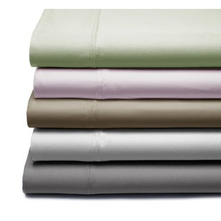 Chateau Collection 300 Thread Count Ultra Cotton Sheet Set