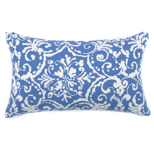 Jiti Outdoor Vintage Floral Blue