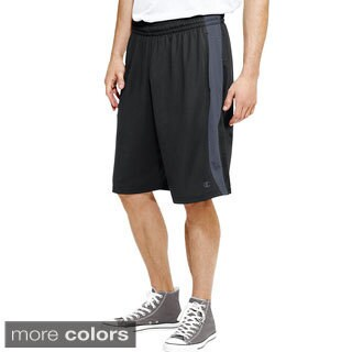 Champion Men's PowerTrain Takeaway Shorts