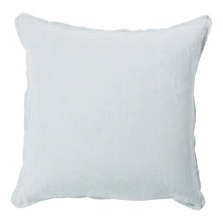 Decorative Daltrey 20-inch Down or Poly Filled Throw Pillow
