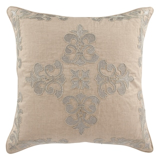 Austin Horn Collection Bangalore Down-filled 18-inch Pillow