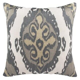 Austin Horn Classics Chennai Down-filled 18-inch Pillow